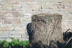 haystack Photos libres de droits