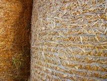 haystack Fotos de archivo
