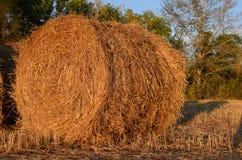 haystack Foto de archivo