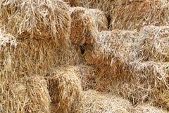 haystack imagem de stock royalty free