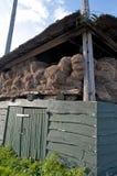 haystack image libre de droits