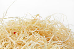 haystack igła Zdjęcie Stock