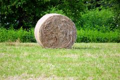 Haystack Stock Photos