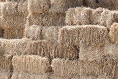 Haystacks Stock Photos