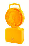 Hazard Light Royalty Free Stock Image