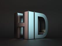 HD Zdjęcie Stock
