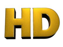 HD 3D.With Clipping Path. vector illustration