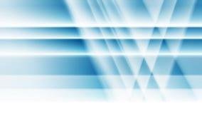 HD-isbakgrund Royaltyfri Illustrationer