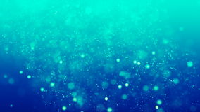 HD Loopable Background with nice underwater air bubbles. HD Loopable Abstract Background with nice abstract underwater air bubbles for club visuals, LED stock video footage