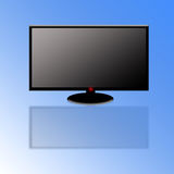 HD TV Stock Photos