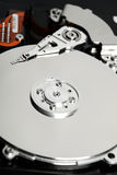 Hdd Royalty Free Stock Images