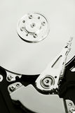 Hdd Stock Photos