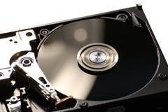 HDD Fotografía de archivo