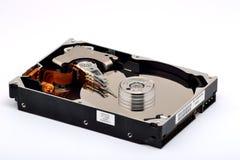 HDD Стоковое фото RF