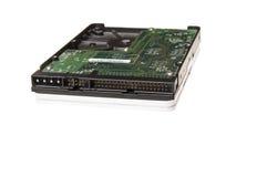 hdd s привода компьютера трудное Стоковые Изображения RF