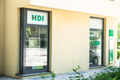 HDI Stock Photos