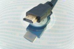 HDMI Stock Photos
