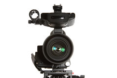 HDV Camera Stock Photos