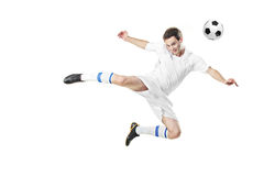 Head ball Stock Images