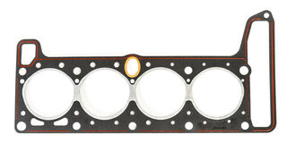 Head gasket Royalty Free Stock Images