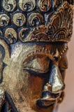 Head Stock Image