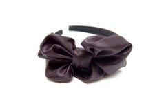 Headband Imagens de Stock