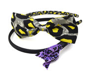 headband Στοκ Εικόνα