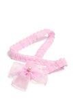 Headband do bebê imagem de stock royalty free