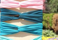 Headbands Stock Images