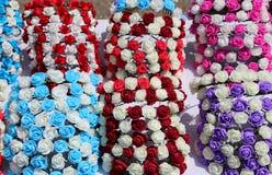 Headbands Stock Photo