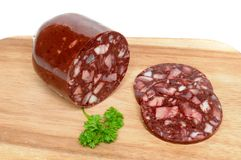 Headcheese Stock Photos