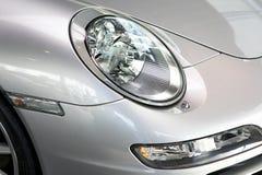 Free Headlight Stock Photos - 8160953