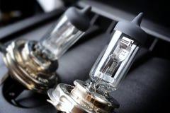 Headlight Stock Photos