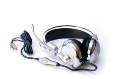Headphone Stock Photos