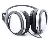 Headphone 2 Stock Images