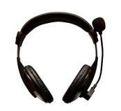 Headphone Stock Images