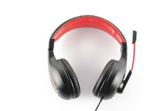 headphone imagens de stock royalty free