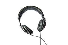 headphone fotos de stock