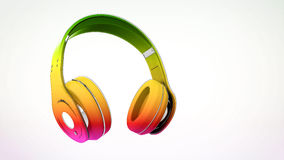 headphone fotos de stock royalty free