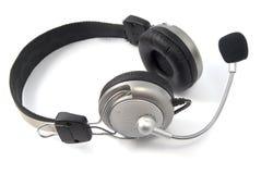 Headphone Royalty Free Stock Photography