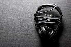 headphone imagem de stock royalty free