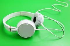 Headphone Royalty Free Stock Image