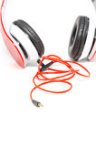 Headphone Royalty Free Stock Photos