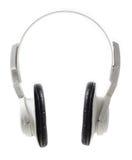 Headphone Stock Image
