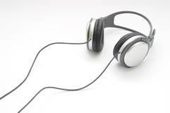 Free Headphones Royalty Free Stock Photo - 21524925