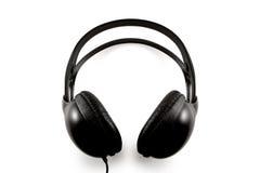 Free Headphones Stock Photos - 2431573