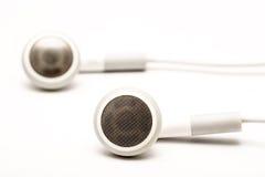 Free Headphones Stock Photo - 26625210