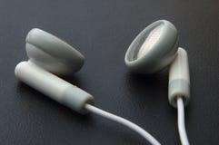 Headphones Stock Photos