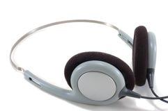 Free Headphones Stock Photography - 30304532