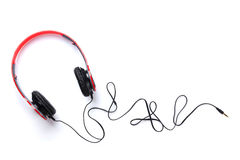 headphones foto de stock royalty free